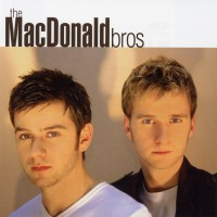 Purchase The MacDonald Bros - The MacDonald Bros