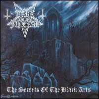 Purchase Dark Funeral - The Secrets of the Black Arts