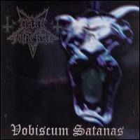 Purchase Dark Funeral - Vobiscum Satanas