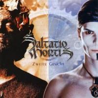 Purchase Saltatio Mortis - Das Zweite Gesicht