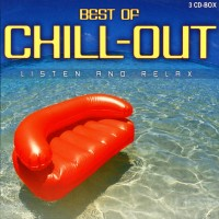 Purchase VA - Best of Chill-Out - Listen an