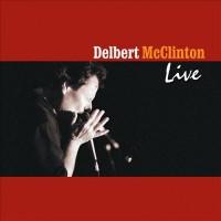 Purchase Delbert McClinton - Live CD1