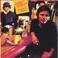 Purchase Delbert McClinton - Second Wind