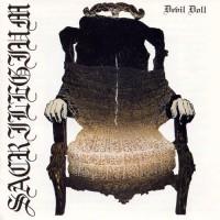 Purchase Devil Doll - Sacrilegium