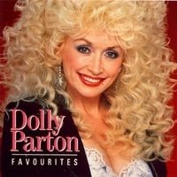 Purchase Dolly Parton - Favourites