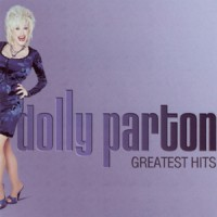 Purchase Dolly Parton - Greatest Hits