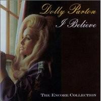 Purchase Dolly Parton - I Believ e