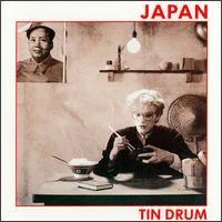 Purchase Japan - Tin Drum