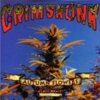 Purchase Grimskunk - Autumn Flowers Rerolled