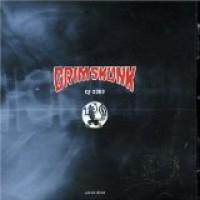 Purchase Grimskunk - Ep 2000