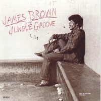 Purchase James Brown - In The Jungle Groove