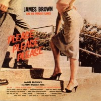 Purchase James Brown - Please, Please, Please (Remastered 2003)