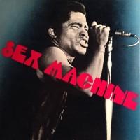 Purchase James Brown - Sex Machine