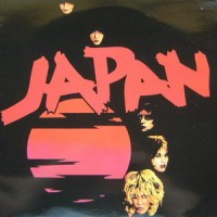 Purchase Japan - Adolescent Sex