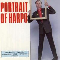 Purchase Harpo - Portrait Of Harpo