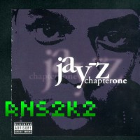 Purchase Jay-Z - Chapter One