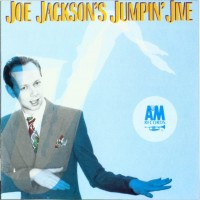Purchase Joe Jackson - Jumpin' Jive