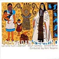 Purchase John Adams - El Nino