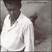 Purchase John Mellencamp - John Mellencamp