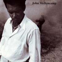 Purchase John Mellencamp - Bonus Tracks - John Mellencamp
