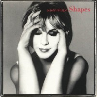 Purchase Josefin Nilsson - Shapes
