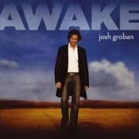Purchase Josh Groban - Awake