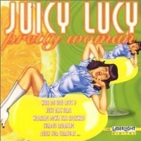 Purchase Juicy Lucy - Pretty Woman