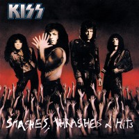 Purchase Kiss - Smashes, Thrashes & Hits