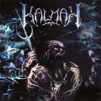 Purchase Kalmah - Swampsong