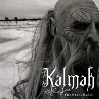 Purchase Kalmah - The Black Waltz