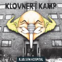 Purchase Klovner I Kamp - Bjølsen Hospital