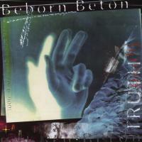 Purchase beborn Beton - Truth