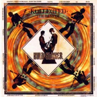Purchase Kula Shaker - Kollected: The Best Of Kula Shaker