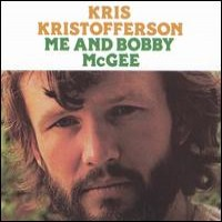 Purchase Kris Kristofferson - Me And Bobby McGee