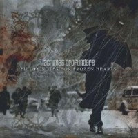 Purchase Lacrimas profundere - Filthy Notes For Frozen Hearts