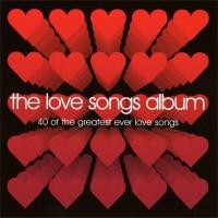 Purchase The Love Songs Album - cd2 cd2