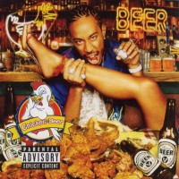 Purchase Ludacris - CHICKEN % BEER