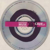 Purchase Muse - Cave (EP)