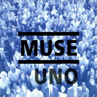 Purchase Muse - Uno (EP)