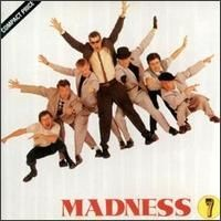 Purchase Madness - Seven