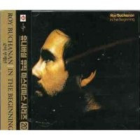 Purchase Roy Buchanan - In The Beginning