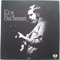 Purchase Roy Buchanan - Roy Buchanan
