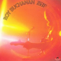 Purchase Roy Buchanan - Second Album