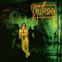 Purchase Southside Johnny & The Asbury Jukes - The Jukes