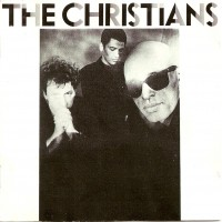 Purchase The Christians - The Christians
