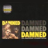 Purchase The Damned - Damned Damned Damned
