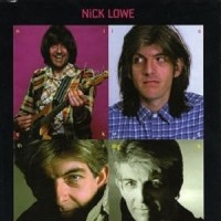 Purchase Nick Lowe - The Doings (The Solo Years) CD4