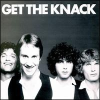 Purchase The Knack - Get the Knack