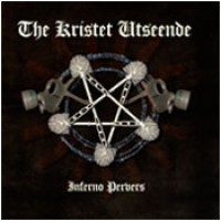 Purchase The Kristet Utseende - Inferno Pervers
