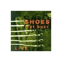 Purchase Shoes - Fret Buzz